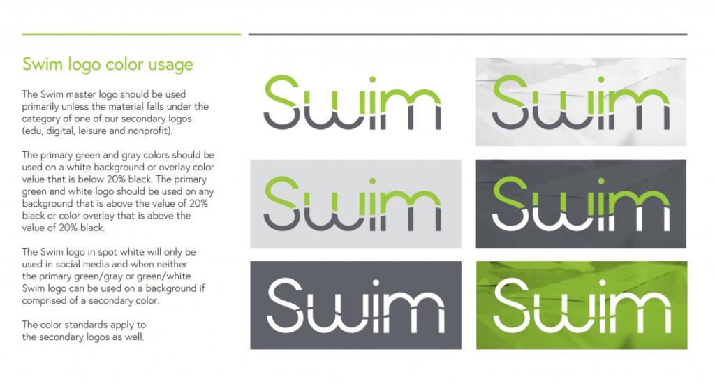 swim logos brand 1024x550 swim digital group