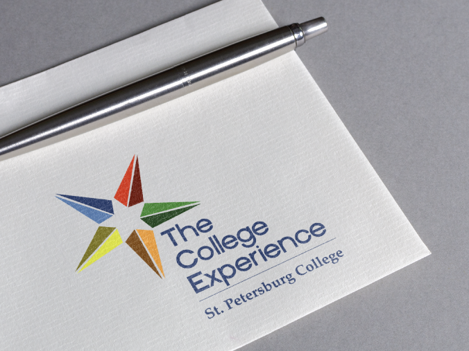 Our Work - St  Petersburg College The College Experience